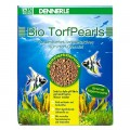 Dennerle Bio Torf Pearls