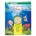 Dennerle Nitrat Stop Supra