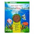 Dennerle Phosphat Stop Supra