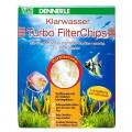 Фильтрующие чипсы Dennerle Turbo FilterChips