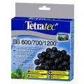 Био-шарики Tetra BB