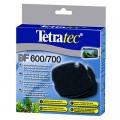 Фильтрующая губка Tetra BF
