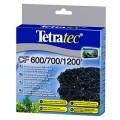 Активированный уголь в сетке Tetra CF